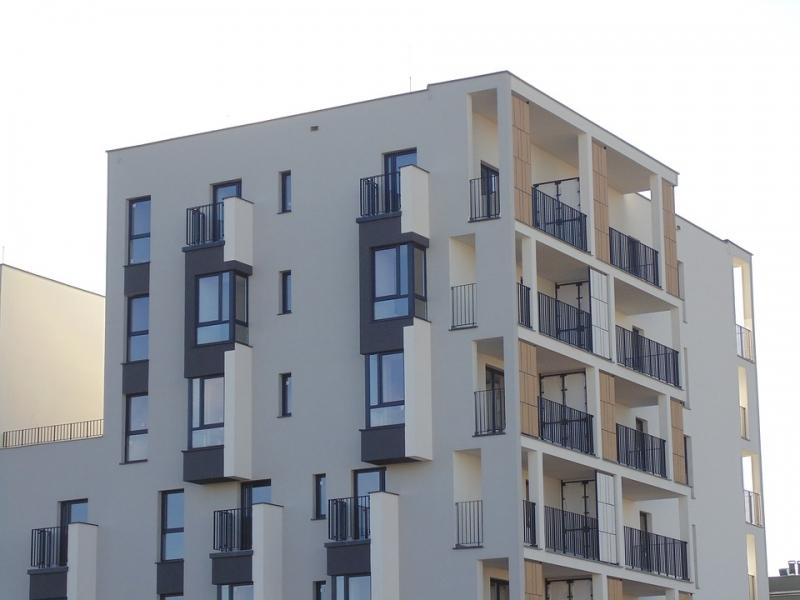 building-1212440_960_7201