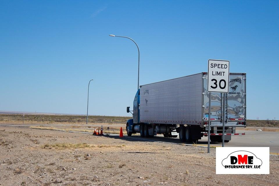 semi-truck-1499375_960_720[1]